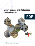 Tech_Gabion_Mattress_Design.pdf