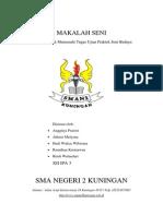 MAKALAH SENI.docx