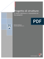 equazione_dei_tre_momenti.pdf