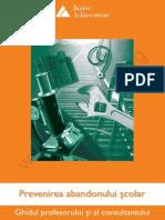 MP Prevenirea abandonulfui scolar WTM.pdf