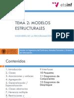 IDP 02 Modelos Estructurales (II) v01