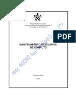 Evidencia 122 Instalacion de Codecs Multimedia Les