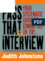 Pass That Interview.pdf