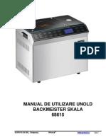 unold_skala_68615_manual_utilizare.pdf
