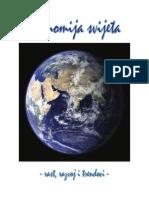 Ekonomija svijeta (Culahovic).pdf