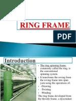 RING FRAME.pptx