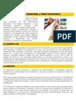 curso de manicura y u�as esculpidas.pdf
