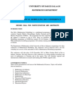 Call for Conference-2.pdf