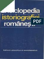 Enciclopedia isotiografiei romanesti.pdf