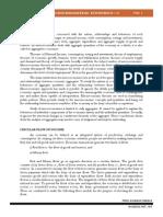 BMS AND A & F MACRO.pdf
