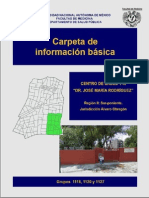JMRodriguez.pdf