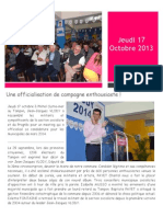 MEETING 17 OCTOBRE.pdf