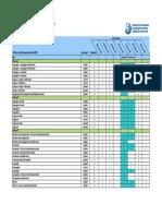 online workshops catalog june 2013