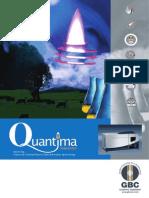 01099401 Quantima Brochure
