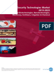 Food Security Technologies Market.pdf