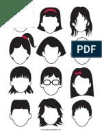 Fete-de-desenat-Edukid.ro_.pdf