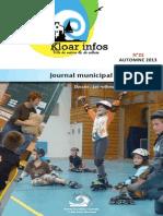 kloar_infos_22.pdf