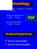 birth trauma.ppt