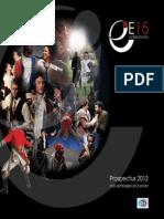 E15_Prospectus_2012-2013_ForWeb.pdf