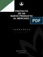 Proyecto de un producto nuevo.pdf