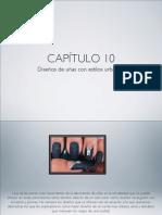 Capítulo10