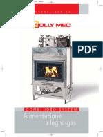 Jolly_Sch_combi_0008.pdf