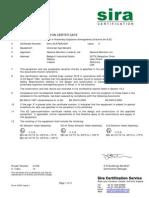 SENSOR J-BOX- 02ATEX3291Iss_3.pdf