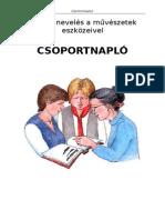 naplo.doc