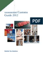 Indonesian Customs Guide 2012-web.pdf