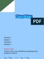 Titrasi_redoks.pdf