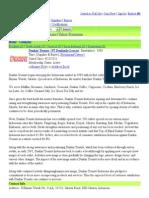 Dunkin' Donuts _ PT Dunkindo Lestari_Company_HalalStock Mobile.pdf