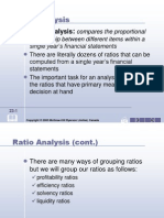 ratio analysis.ppt