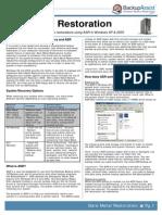 BareMetalASR.pdf