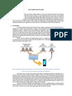 benefits-of-hspa-supplemental-downlink.pdf