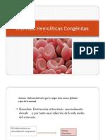 Anemias hemolíticas congénitas3.pdf