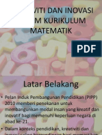 KREATIVITI DAN INOVASI DALAM KURIKULUM MATEMATIK (2).pptx