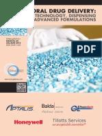 Oral_Drug_Delivery_2012_Hi_Res.pdf