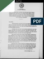 Pidato-1973-79.pdf