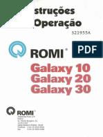 38470192 Manual Romi Galaxy
