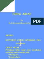 Child Abuse Kusnandi