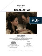 A Royal Affair crew.pdf
