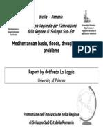 Mediterranean_basin_En.pdf