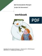 Sneeuwman werkboekje.pdf