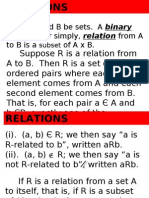 APDISE1Lecture4