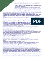 1989-01-01 - 900 pensées (4)