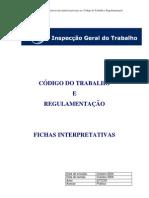 Fichas Interpretativas Cod Trab