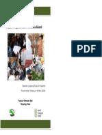 Buku Saku Pupuk Organik Salang.pdf