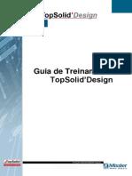Guia de Treinamento TopSolid'Design