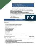 Mowafak Alkawass CV.pdf