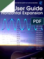 8.33khz User Guide English
